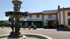 Hotel Vilal Olmi