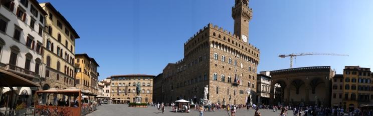 d2-13-florencja-piazza-della-signoria
