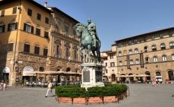 d2-14-florencja-piazza-della-signoria
