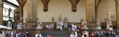 d2-16-florencja-piazza-della-signoria