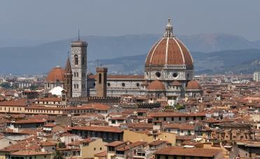 d3-01-florencja-widok-z-piazzale-michelangelo