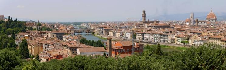 d3-02-florencja-widok-z-piazzale-michelangelo