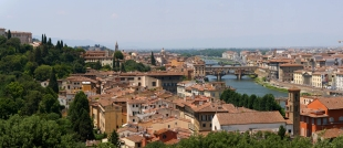 d3-03-florencja-widok-z-piazzale-michelangelo