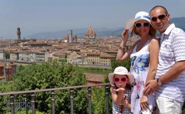 d3-04-florencja-widok-z-piazzale-michelangelo