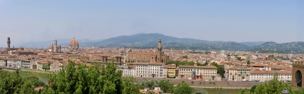 d3-05-florencja-widok-z-piazzale-michelangelo