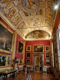 d3-07-florencja-palazzo-pitti