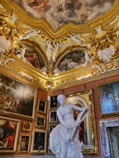 d3-08-florencja-palazzo-pitti