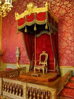 d3-09-florencja-palazzo-pitti