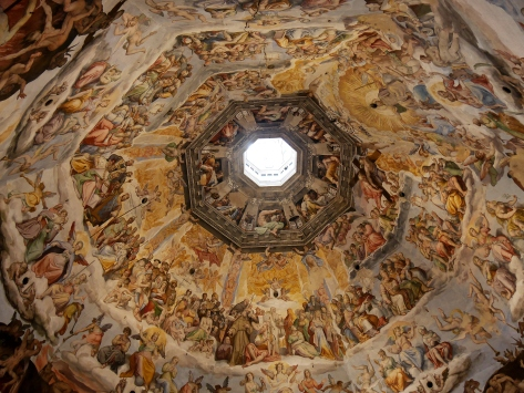 d3-14-florencja-katedra-santa-maria-del-fiore