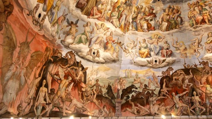 d3-15-florencja-katedra-santa-maria-del-fiore