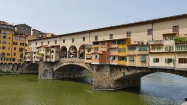 d4-01-florencja-ponte-vecchio