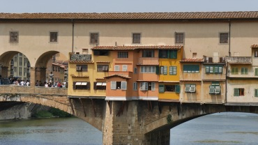 d4-02-florencja-ponte-vecchio
