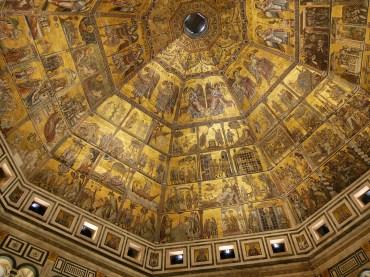 d4-07-florencja-baptysterium
