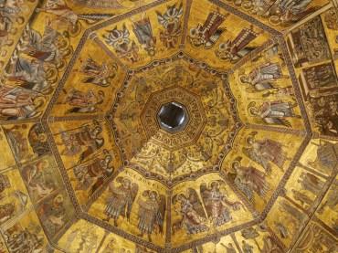 d4-08-florencja-baptysterium