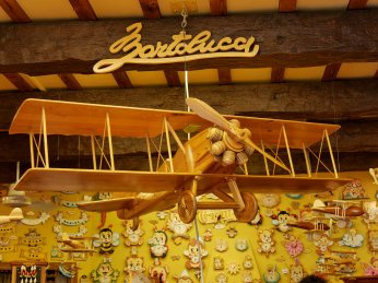 d4-13-florencja-sklep-bartolucci