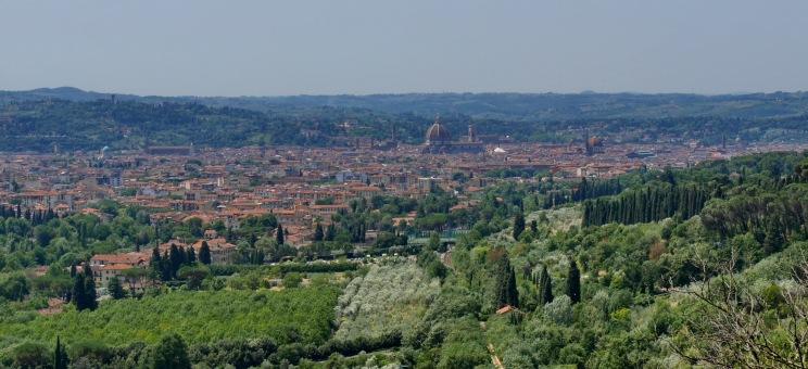 d5-01-panorama-florencji
