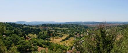 d5-02-panorama-florencji