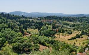 d5-03-panorama-florencji