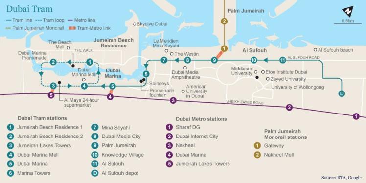 dbai-tram-plan