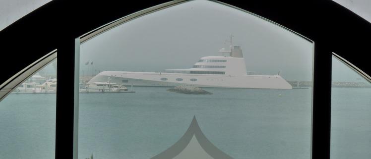 D3 04 Emirates Palace (Marina)