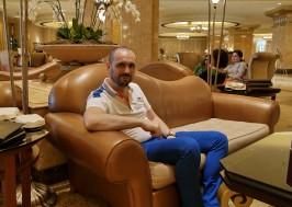 D3 08 Emirates Palace