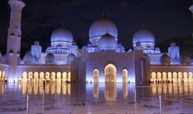D4 19 Wielki Meczet