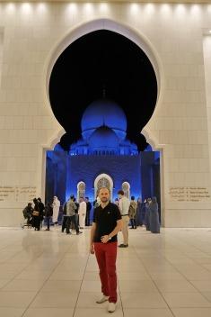 D4 22 Wielki Meczet