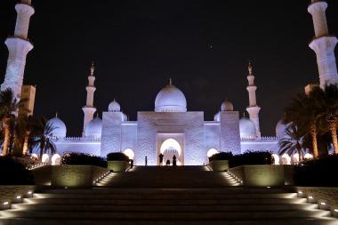 D4 23 Wielki Meczet