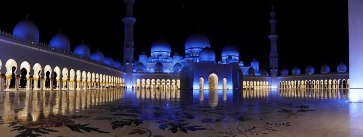 D4 26 Wielki Meczet